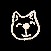 suositukset-koirat-02