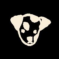 suositukset-koirat-03