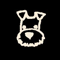 suositukset-koirat-05