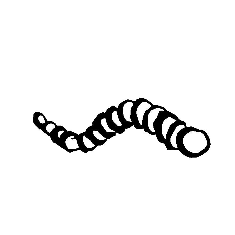 otokka-alvar-01