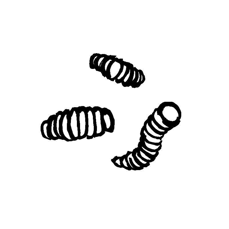 otokka-alvar-03