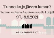 asuntomessut_optimized