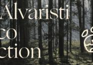 ecoaction-(21)_optimized
